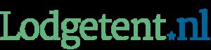 Logo Lodgetent.nl