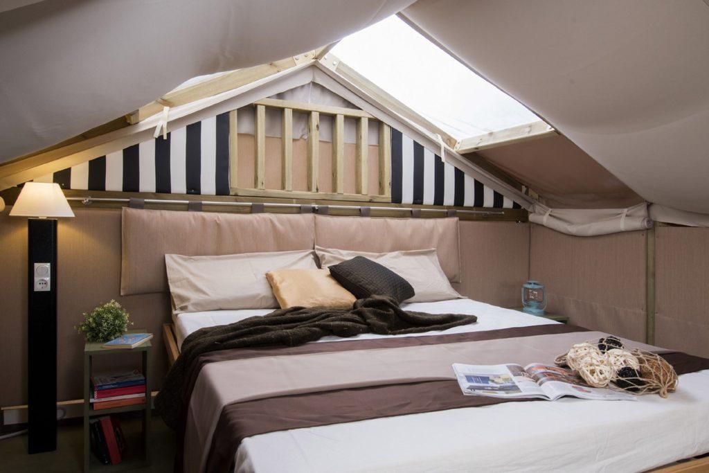 accommodation-mini-lodge-2