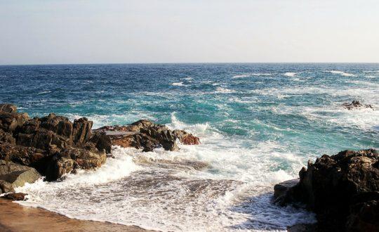 3x de mooiste campings aan de Costa Brava